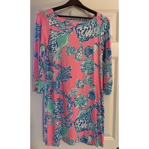 Lilly Pulitzer Dress - Size Medium